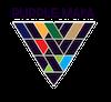 Purple Maiʻa