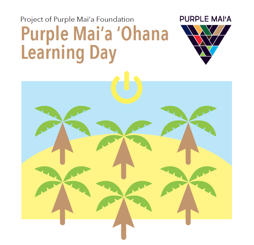 ʻOHANA LEARNING DAY